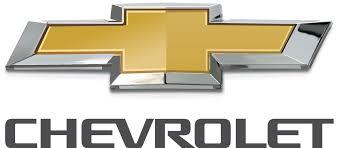 Chevrolet - Wikipedia