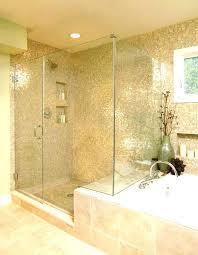 shower tile home depot bathroom for tub bathtub surround surrounds hom
