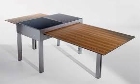 space saving furniture dining table. E Saving Kitchen Furniture Saver Craft Table Space Dining T