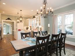 Kitchen Dining Room Kitchen Kitchen And Dining Room Lighting Dining Room Lighting
