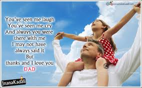 Father Quote Pictures Photos Images And Pics For Facebook Magnificent Father Loves Son Quote Download