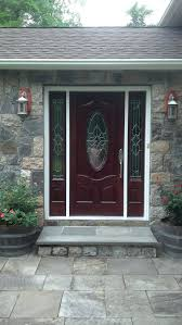 exterior entry doors houston texas. painting over a stained exterior door refinishing front project overview refinish doors houston tx entry texas t