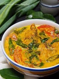 Ikan pindang ini bisa bervariasi jenisnya, mulai dari ikan tongkol, ikan mas, ikan nila, mackarel, dan nah kali ini, kita akan membahas mengenai manfaat ikan pindang, yang pastinya tidak kalah dengan. Resep Mangut Tongkol Resep Makanan Sehat Resep Masakan Resep Masakan Indonesia