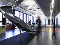 slide google office. Then Again, Google Has A Slide...there\u0027s Really No Beating That. Slide Office F