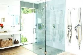 outdoor shower designs indoor outdoor shower outdoor shower designs enclosures