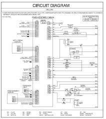 lg refrigerator wiring diagram lg image wiring diagram lg sxs side by side gr g277stsa lsc27990tt circuit diagram on lg refrigerator wiring diagram