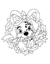 Free christmas coloring pages, christmas printables, christmas holiday activities, cute christmas images for coloring, and colour in sheets for students. 35 Free Disney Christmas Coloring Pages Printable