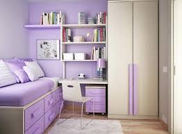 Little Girls Bedroom Design Girly Bedroom Design Home Design Ideas