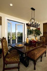 pipa bowl chandelier bowl chandelier dining room home design with regard to attractive house bowl chandelier