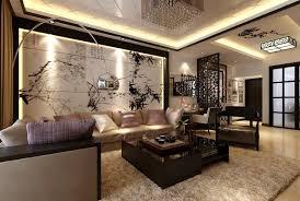 wall decor design ideas modern kitchen wall decor ideas large wall decorations