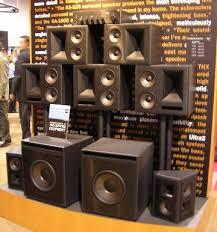 klipsch thx speakers. klipsch thx ultra 2 kl-650 x2 speakers, 800$ / pair for sale - canuck audio mart thx speakers