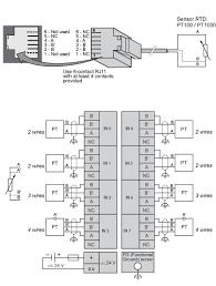 twdlmdadrt wiring diagram twdlmdadrt image tm2ari8lrj analog input module 8 i 200 600 c 12 bits on twdlmda20drt wiring diagram