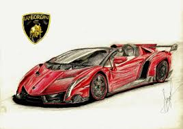 lamborghini veneno roadster wallpaper. lamborghini veneno roadster wallpaper