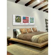 Aspen white painted bedroom Diy Marmont Hill Inc Marmont Hill Sears Marmont Hill Inc Marmont Hill