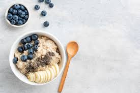Oats nutrition facts & calories. Calories In A Cup Of Oatmeal How To Make Oatmeal Healthy