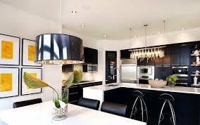 impressive black and white kitchen ideas and black and white kitchen ideas home decor ideas
