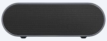 portable speakers. images of portable wireless bluetooth® speaker speakers