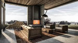 Stylefire Ii Design Kachelofen Kachel Kaminöfen Vom Profi