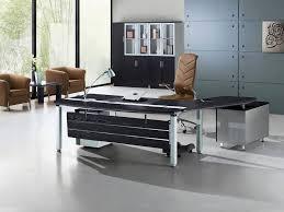 designer office desks. Full Size Of Office Desk:contemporary Desk Home Computer Desks Table Modern Large Designer O