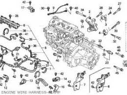 similiar 1991 honda accord engine diagram keywords diagram 1999 honda accord ex on fuse box for 1994 honda accord ex