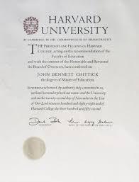 Harvard Resume Harvard Resume Resume Badak 80