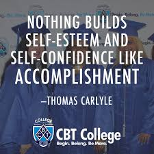 cbt college cbtcollege twitter 0 replies 0 retweets 0 likes