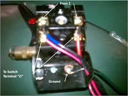 siemens furnas mag starter ws10 2301p single phase wiring help th siemens furnas mag starter ws10 2301p single phase wiring help