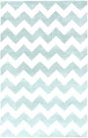 blue chevron rug gray and white chevron rug blue chevron rugs and grey navy blue chevron blue chevron rug interior navy