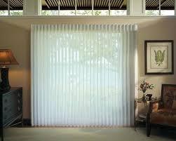 patio door roller blinds. Perfect Blinds Patio Door Roller Shades Full Size Of Blinds For Doors Sliding  Glass Coverings   With Patio Door Roller Blinds