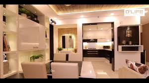 Modern living room interior design ideas to get inspired and choose the perfect living room decor. Client Ajosh George On D Life On Vimeo