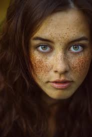 333 best images about Beautiful eyes on Pinterest
