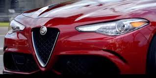 alfa romeo new car releasesAlfa Romeo Models All Car Models  Alfa Romeo USA