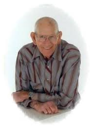 Obituary of Freddie Holman | Welcome to Boone Family Funeral Home I...