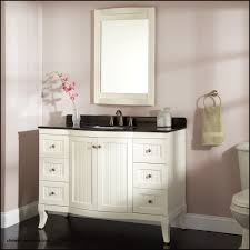 single white bathroom vanities. Bathroom Vanities Furniture Awesome White Without Tops With Single Sink