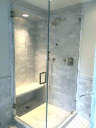 medium size of glass shower doors rain x door protective treatment best product to clean what
