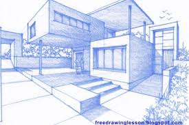 architectural drawings of houses. Modern House Drawings Architectural Houses  Building Plans Online Oconnorhomesinc Architectural Drawings Of Houses