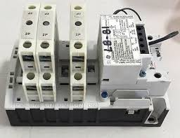 general electric cr460b cr460mxb cr460xp32 lighting contactor general electric cr460b cr460mxb cr460xp32 lighting contactor control module 7