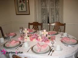 Amazing Romantic Dinner Table Decorations Images Design Inspiration ...