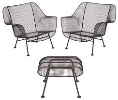 De La Tour Chair from Urban Outfitters