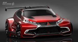Mitsubishi Color Code Chart Mitsubishi Paint Colors O E M Automotive Touch Up Colour