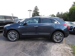 2018 cadillac xt5 premium luxury. interesting premium new 2018 cadillac xt5 premium luxury to cadillac xt5 premium luxury