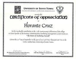 Examples Of Certificates Of Appreciation Wording Unique Sample Certificate Of Appreciation Wording Colbroco