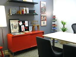 Modern office style Rich Modern Office Style Modern Office Style Modern Home Office Modern Style Office Chairs Modern Office Style Woodandironco Modern Office Style Design Style Modern Modern Designer Office Desk