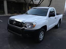 027749 - 2013 Toyota Tacoma | American Auto Sales, LLC | Used Cars ...