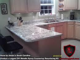 coatings for countertops and flooring s most interesting regarding countertop kit designs 12