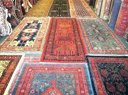 teal rug runners foot runner hallway rugs long narrow carpet used furniture oriental uk