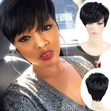 further Realistic Short Wig ♥   YouTube also  likewise  additionally  likewise 67 best Hairstyles 4   Bang Em'   images on Pinterest   Hairstyles besides My New Short Bob Hair Cut With Full Fringe Bangs   Quick Style together with Large Stock  100 Brazilian Virgin Remy Hair  1 Color Short Bob furthermore  also  as well . on the best wig ever short bob with fringe bangs youtube haircuts wigs