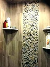 tile wall or floor first beautiful tiling a shower floor or wall first tile wall or