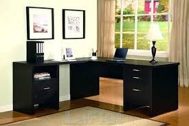 inexpensive office decor. Delighful Office Cheap Office Decor Accessories Inexpensive  Work Decorating Ideas   To Inexpensive Office Decor I