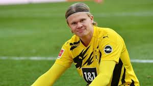 Maybe you would like to learn more about one of these? Bvb So Viel Geld Entgeht Borussia Dortmund Ohne Champions League